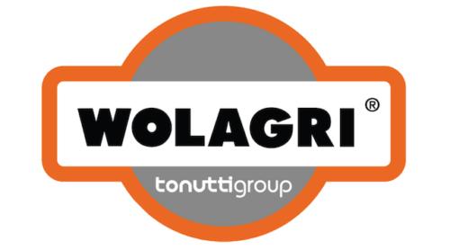 Wolgari