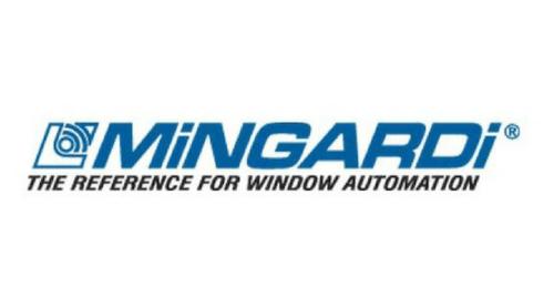Mingardi