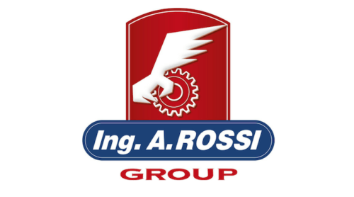Ing.A Rossi Group
