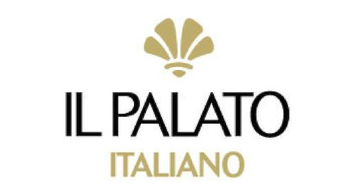 Il palato italiano