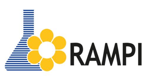 Rampi