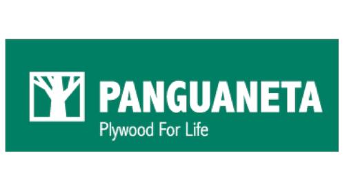 Panguaneta