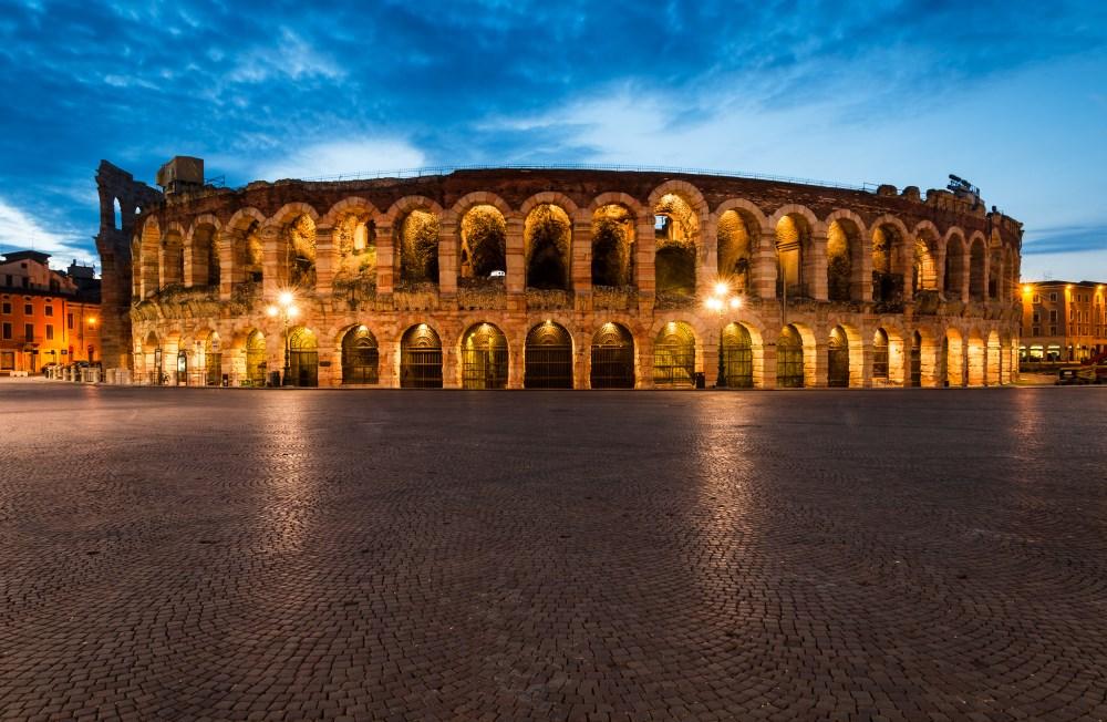 CPL&TAYLOR apre la nuova sede a Verona