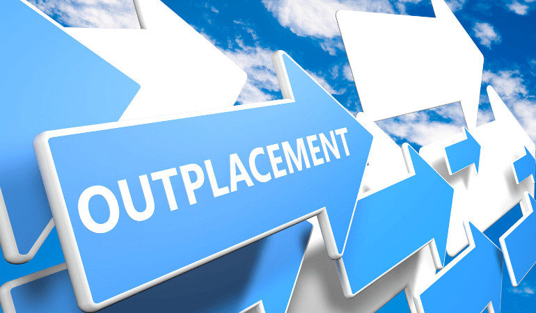 L'importanza dell'Outplacement