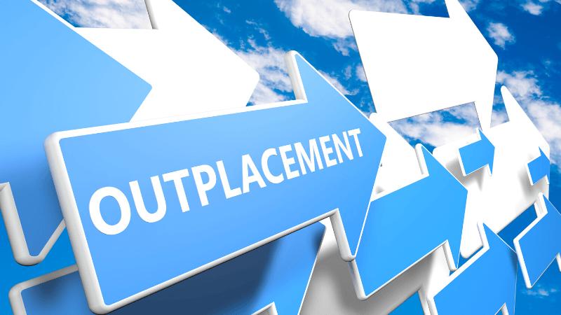L'importanza dell'Outplacement